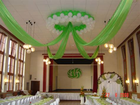goes wedding 187 beautiful indoor wedding decoration design