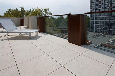 terrassenplatten naturstein optik terrassenplatten naturstein optik wei 223 beige 60x60x2cm