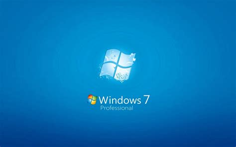 computer themes for windows 7 wallpapers windows 7 desktop wallpapers