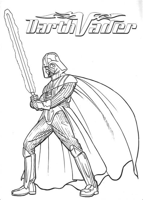 coloring in pages wars n 67 coloring pages of wars