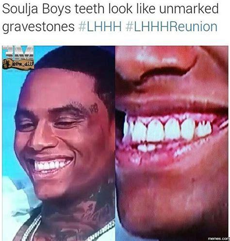 soulja boy memes the gallery for gt soulja boy trash meme