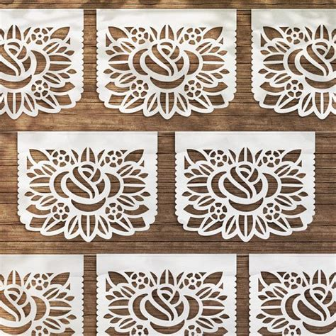 papel picado template for kids the 25 best papel picado templates ideas on