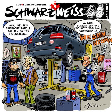 werkstatt comic schwarz wei 223 comics efc burg adler