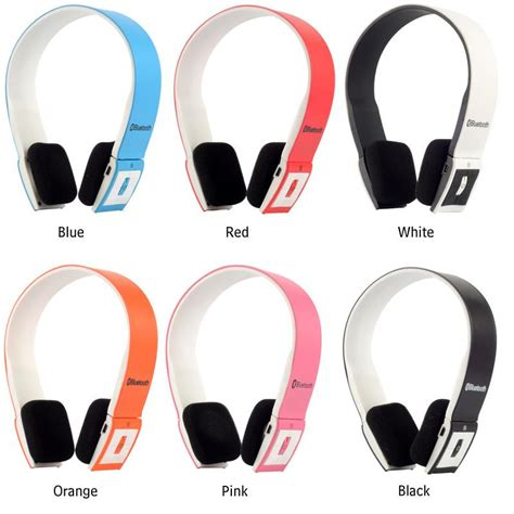 Promo Headset Nike Nk 322 Stereo Quality new bluetooth headset wireless stereo bluetooth headphones for galaxy s3 s4 note iphone tab usb