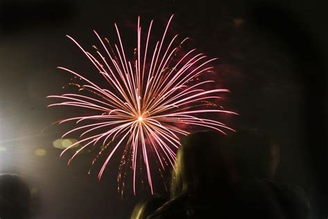 new year celebrations utah 6 ways to celebrate new year s in utah county local