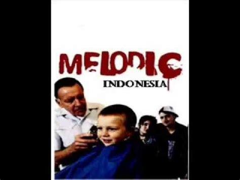download mp3 endank soekamti berpacu dalam melodic download full album va melodic indonesia video mp3 mp4