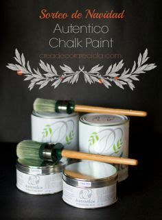autentico chalk paint spain the world s catalog of ideas