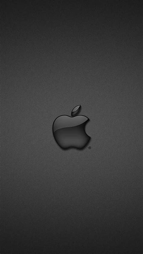 wallpaper hd iphone 6 logo iphone 6 wallpaper wallpapersafari