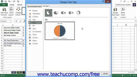 excel 2010 graph tutorial youtube maxresdefault jpg