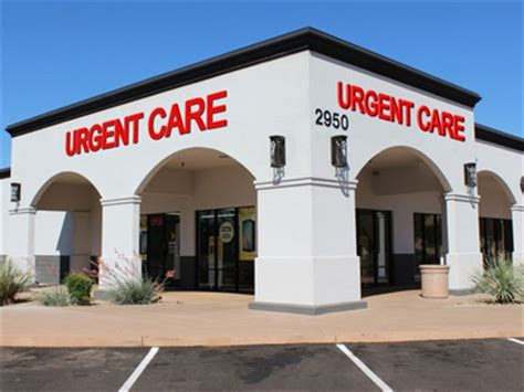 urgent care winter garden recently closed kentwood capital