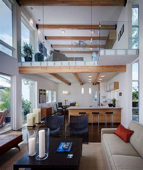Small Spaces Bedroom Ideas best 25 mezzanine floor ideas on pinterest mezzanine
