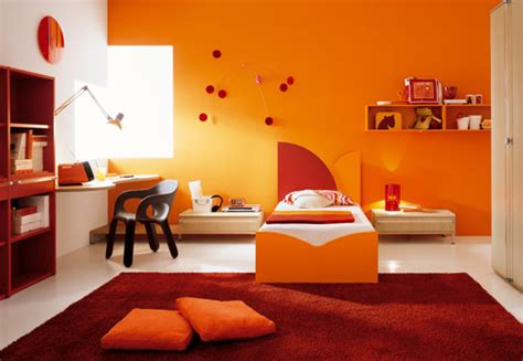 gallery decorating by donna color at what age does color stop letting your choose their own room color decorating by