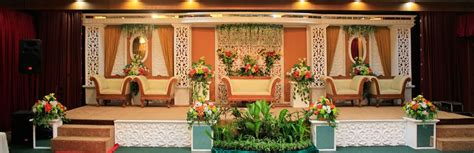 Weddingku Bidakara by Hotel Bisanta Bidakara Weddingku