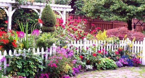 Amazing Flower Gardens 23 Amazing Flower Garden Ideas Gardening