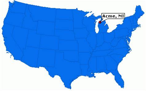 Grand Traverse County Birth Records Acme Michigan Township Information Epodunk