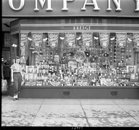 five and dime store at pineville ky 5 10 cents store 102 best images about s s kresge 5 10 162 on pinterest