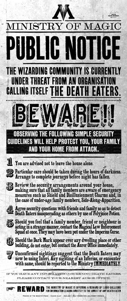 Protecting Your Home and Family Against Dark Forces