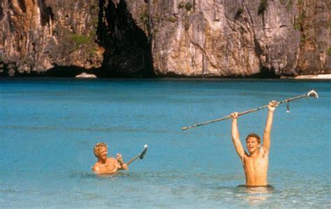 film thailand voli un paradiso di nome thailandia nuovi voli da roma