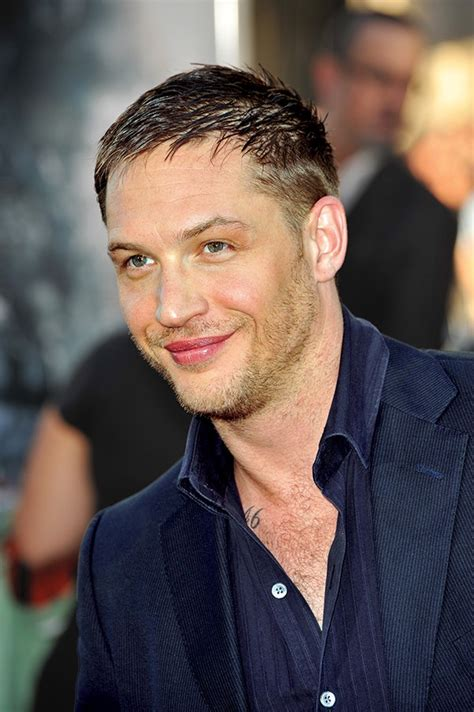 tom hardy tom hardy s lips the rant memphis news and events