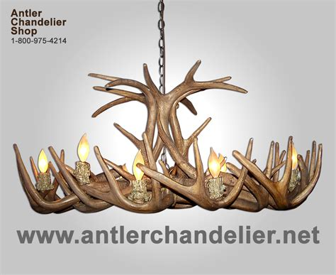 antler chandelier net antler chandelier net as your family home equipments with