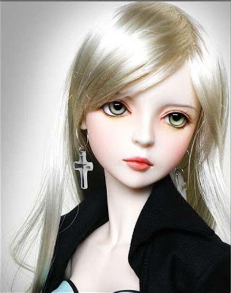 imagenes de muñecas goticas tristes el rinc 243 n encantado de anabella quot mu 241 ecas de porcelana quot