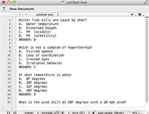 format html with textwrangler get torrent here textwrangler for pc