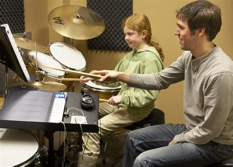 drum tutorial lesson one just drums drum lessons and tutoring