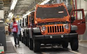 Jeep Factory Jeep Factory Photo 302390 Automotive