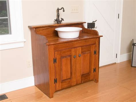 country style bathroom vanity country lane traditional bathroom vanities and sink