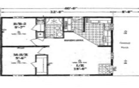 simple rectangular house plans floor ideas categories gray black and white bathrooms black and white bathroom floor