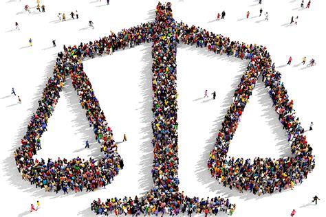 imagenes sobre justicia social 20 de febrero d 205 a mundial de la justicia social adn morelos