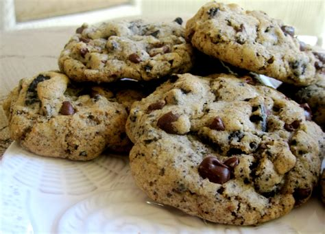 oreo cookies chocolate therapy oreo cookie cookies