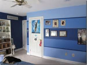 Best Shade Of Blue ideas elegant shades of blue paint best shades of blue