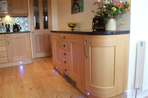 best rated kitchen cabinets uk top rated kitchen fitters castleford west yorkshire