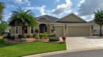 the villages homes for the villages fl homes for lifestyle local ocala homes