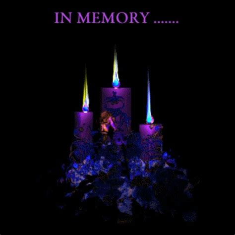 In Memory by 117 Best Images About Candles In Memory Of On