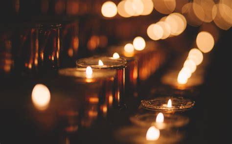 Carols By Candlelight Woodmillane Carols Light