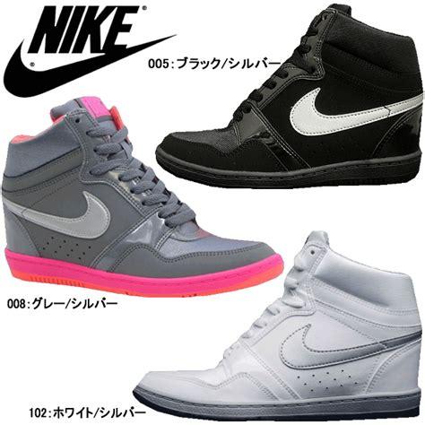 nike heel sneakers select shop lab of shoes rakuten global market in heel
