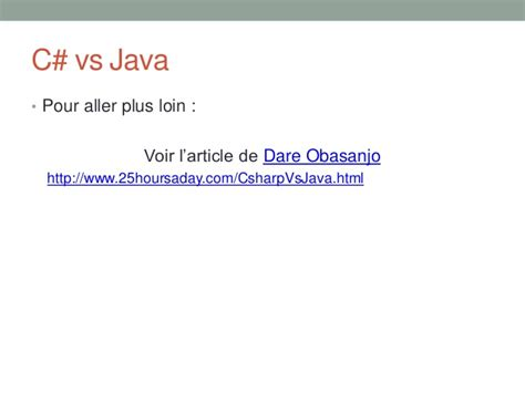 swing vs applet java vs net