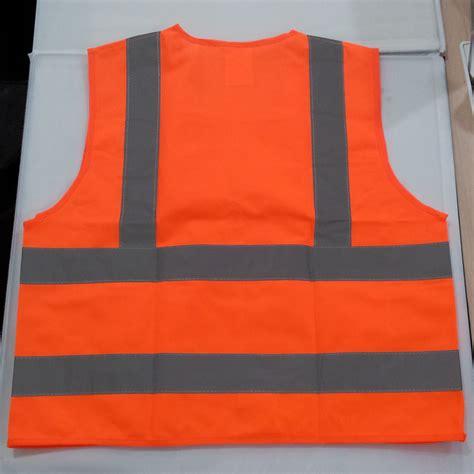 Jaring Safety Quot jual safety vest rompi keselamatan nankai kaskus