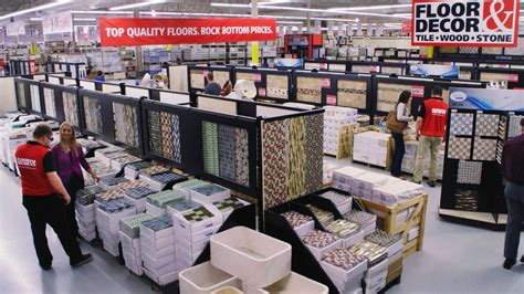 high resolution floor decor lombard 3 willowbrook blvd wayne nj bloggerluv com
