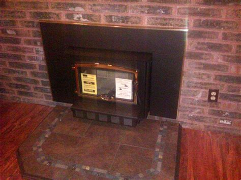 cost of gas fireplace installation cost to install gas fireplace inserts model daily report