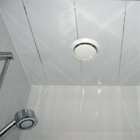 Bathroom Ceiling Panels by Silver Infill Highlight For Ceiling Panels From The