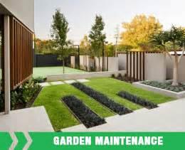 Vertical Garden Maintenance Plant Nursery Plants Rental And Interior Exterior