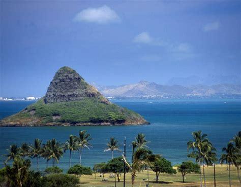 best in honolulu places honolulu beaches