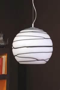 da letto illuminazione oltre 25 fantastiche idee su illuminazione da letto
