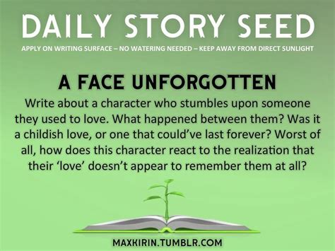 the unforgotten a novel books 1000 images about daily story seed on the