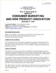 doc 600650 sample product proposal template 8 free