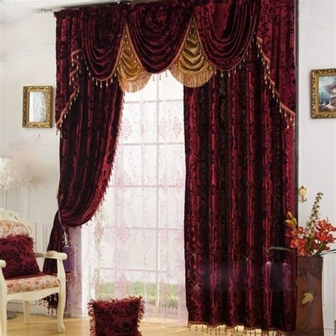 burgundy curtains bedroom 25 best ideas about burgundy curtains on pinterest grey