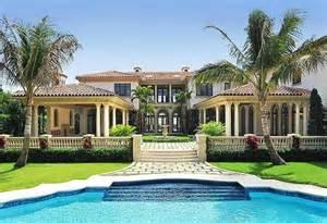 miamöbel mexico 191 c 243 mo compran los multimillonarios sus casas